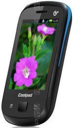 Télécharger firmware Coolpad 8010. Comment mise a jour android 8, 7.1