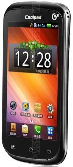Cómo rootear el Huawei Honor 3X