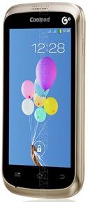 Comment rooter le Coolpad 8076D