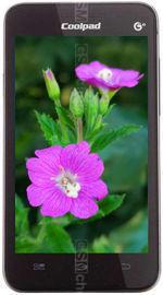 Télécharger firmware Coolpad 8150D. Comment mise a jour android 8, 7.1