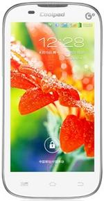 Comment rooter le Coolpad 8185