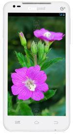 Télécharger firmware Coolpad 8190. Comment mise a jour android 8, 7.1