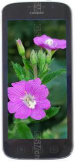 Télécharger firmware Coolpad 9930. Comment mise a jour android 8, 7.1