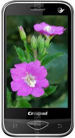 Télécharger firmware Coolpad D530. Comment mise a jour android 8, 7.1