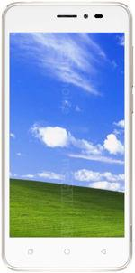 The photo gallery of Coolpad Mega 4A