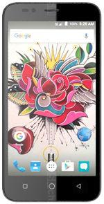 Galerie photo du mobile Coolpad Tattoo