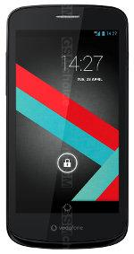 Gallery Telefon Coolpad Vodafone Smart 4G