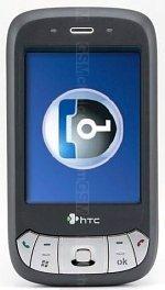 CryptoPhone 300