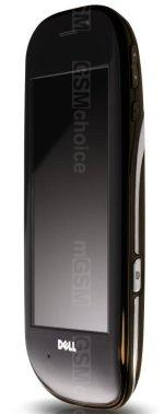 Télécharger firmware Dell Mini 3iX. Comment mise a jour android 8, 7.1