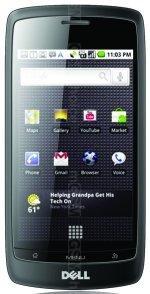 Cómo rootear el Sony Xperia Z Ultra C6802
