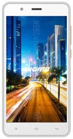 How to root Digma CITI Z510 3G
