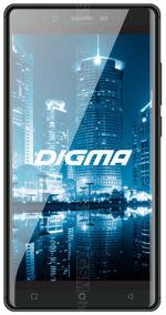 Download firmware for Digma CITI Z530 3G. Upgrading to Android 8, 7.1