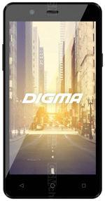 How to root Digma CITI Z540 4G