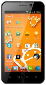 Télécharger firmware Digma iDxD5 3G. Comment mise a jour android 8, 7.1