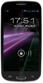 Onde comprar um estojo para Digma LINX 4.77 3G. Como escolher?
