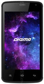 How to root Digma LINX A400 3G