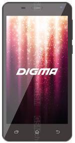 Onde comprar um caso para Digma LINX A500 3G. Como escolher?