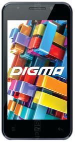 Télécharger firmware Digma Optima 4.01. Comment mise a jour android 8, 7.1