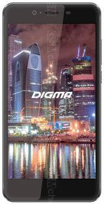 Comment rooter le Digma VOX FLASH 4G