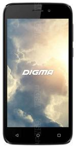 How to root Digma VOX G450 3G