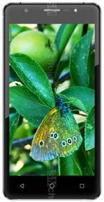 Получение root прав Digma VOX G500 3G