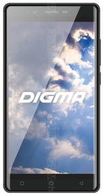 How to root Digma VOX S502 3G
