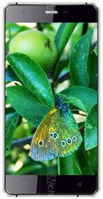 Как получить root права Digma VOX S503 4G
