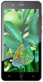 Получаем root Digma VOX S506 4G
