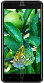 Получение root Digma VOX S509 3G