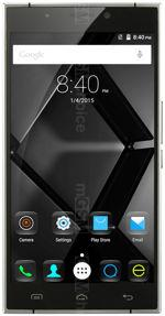 How to root Doogee F5