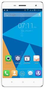 How to root Archos Diamond Alpha