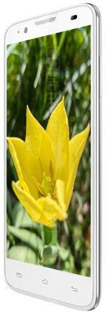 Скачать прошивку на Doov C9. Обновление до Android 8, 7.1