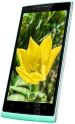 Galeria de fotos do telemóvel Doov T35