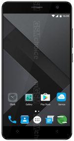 Где купить чехол на Elephone A8. Как выбрать?