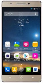 How to root Elephone G10