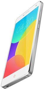 How to root Elephone P4000