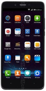 Получение root прав Elephone P6000 Pro 2GB