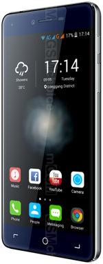 How to root Prestigio MultiPhone 4044 DUO