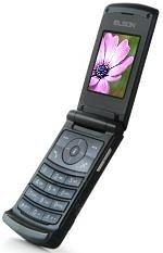 Gallery Telefon Elson EL399
