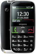 Gallery Telefon Emporia Active