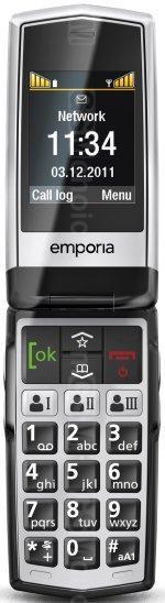 Emporia Click