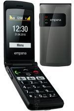 相冊 Emporia Flip Basic 3G