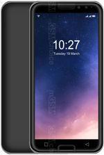 Galeria de fotos do telemóvel Emporia Smart 3