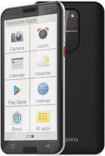 Gallery Telefon Emporia Smart 5