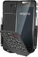 The photo gallery of Emporia Smart
