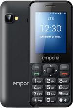 Galerie photo du mobile Emporia Talk Smart