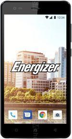 相册 Energizer Energy E401