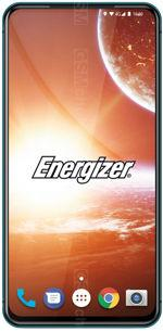 相册 Energizer Power Max P18K Pop