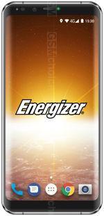 Где купить чехол на Energizer Power Max P600S. Как выбрать?