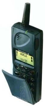 Ericsson I 888